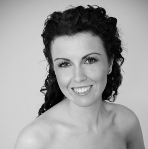 Helen Smith-Leroy - Voice (Soprano)