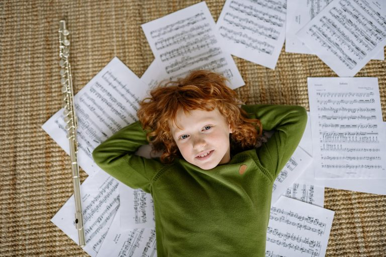 music education is more than just learning an instrument